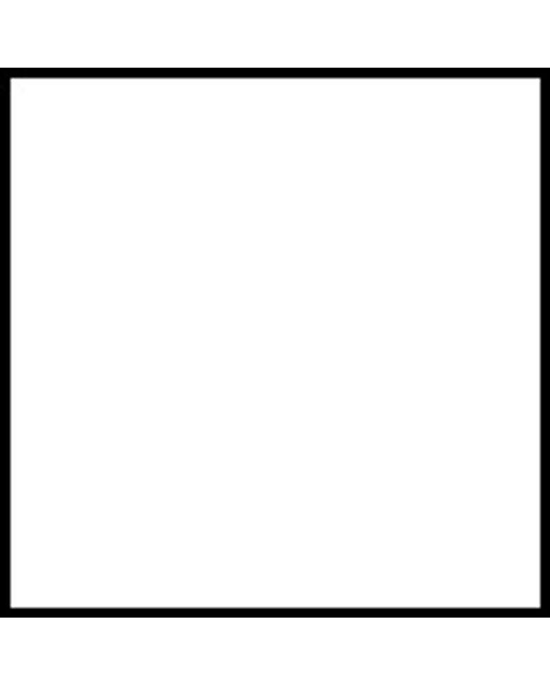 Branco.jpg_thumb