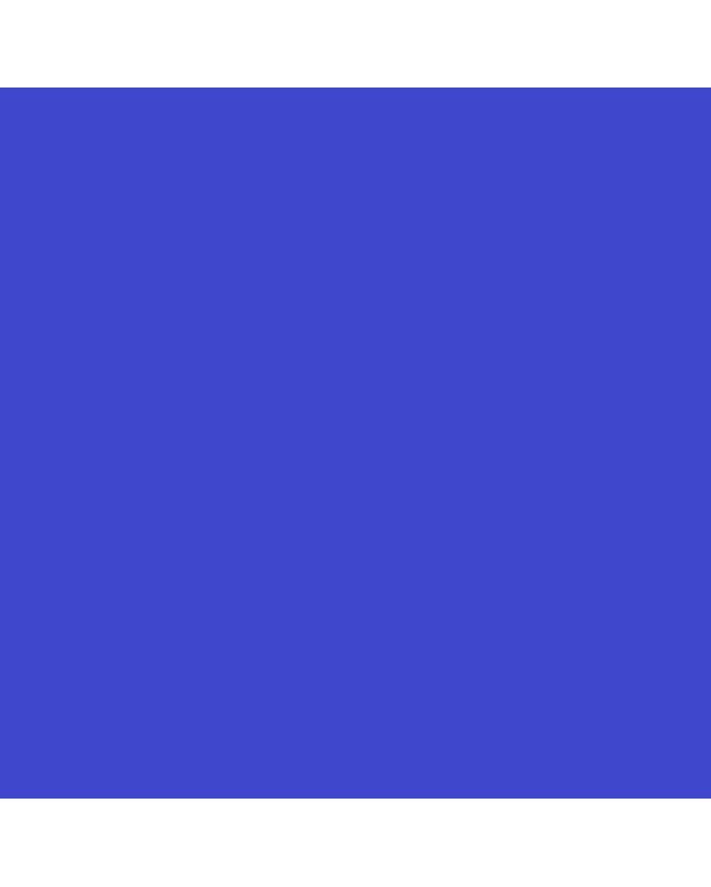 Azul.jpg_thumb