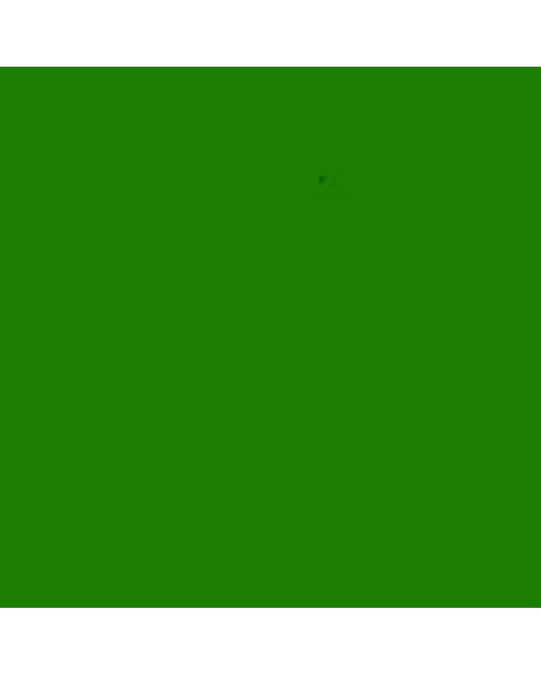 Verde.jpg_thumb