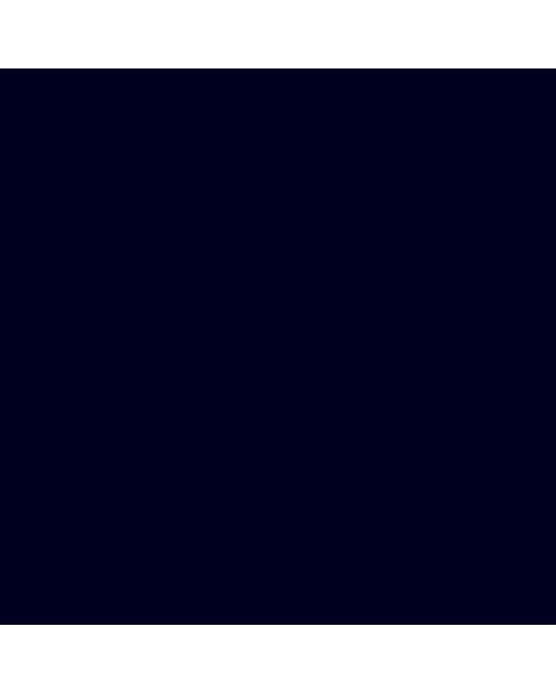 Azul_escuro.jpg_thumb